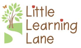 l3_logo