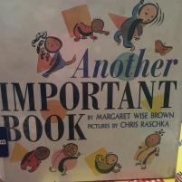 AnotherImportantBook