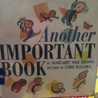 AnotherImportantBook