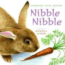 NibbleNibble
