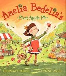 ameliabedeliasfirstapplepie