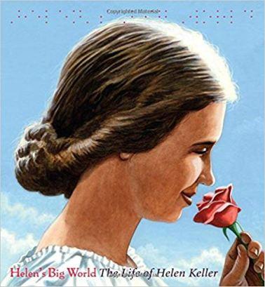 Helen'sBigWorldBook