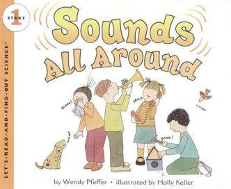 SoundsAllAround
