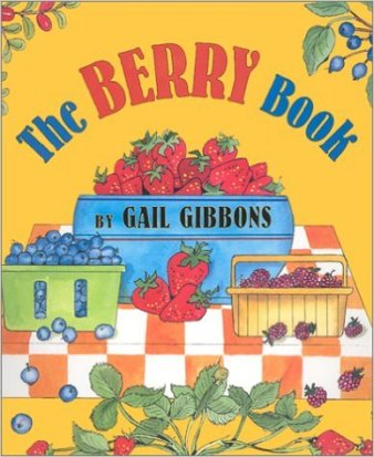 the-berry-book
