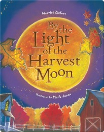 bythelightoftheharvestmoon-bookcover