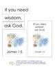 bibleverse2