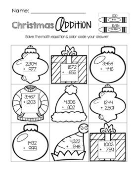 christmas-addition