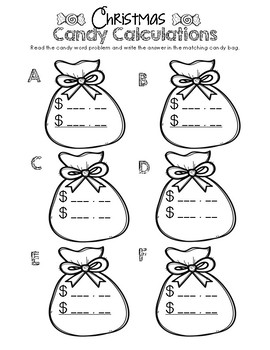 christmas-candy-calculations