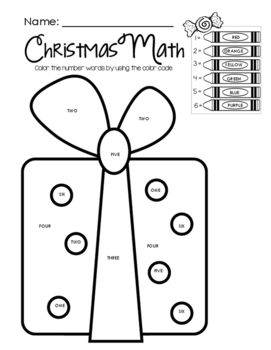 christmas-color-by-math-code