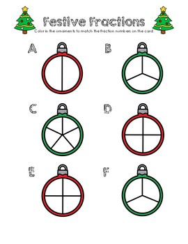 festive-fractions