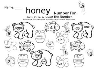 honeybear-roll-find-cover