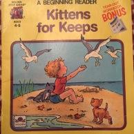 KittensforKeeps.JPG
