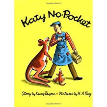 1 Katy No-Pocket Book Cover