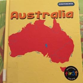 book_australia1