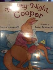 book_kangaroo2