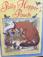 book_kangaroo6
