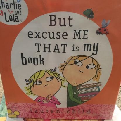 book_share2