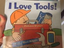 Book_tools1