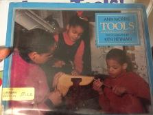 Book_tools2