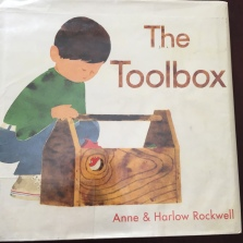 book_tools3