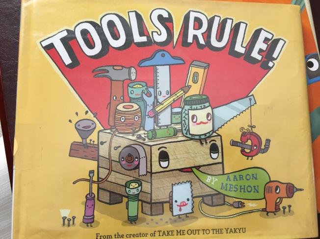 book_tools5