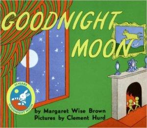Goodnihjt moon