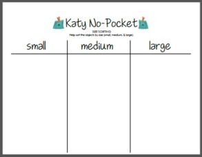 KatyMath2