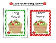 AppleVowelSortingActivity1
