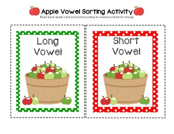 AppleVowelSortingActivity1