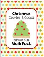 Christmas Doubles plus 1_1