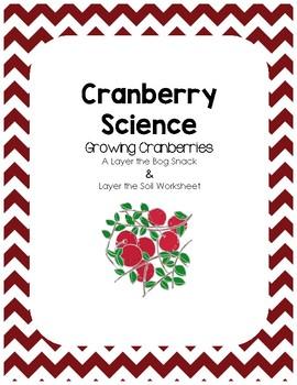 CranberryScience1