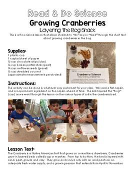 CranberryScience2