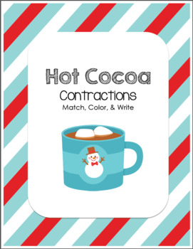 HotCocoaContractions1