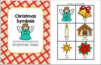 ChristmasSymbolsAntSyn1