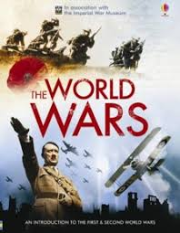 TheWorldWars