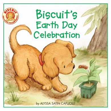 BiscuitsEarthDayCelebration