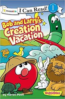 BobandLarryCreationVacation