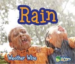 raincapstonebooks.jpg