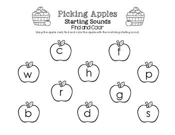 ApplePickingStartSounds