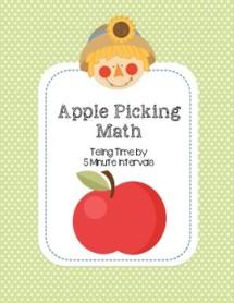 ApplePickingTime1