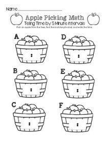 ApplePickingTime2