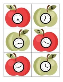 ApplePickingTime3