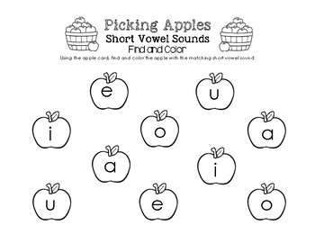 PickingApplesShort4