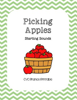 PickingApplesStartSounds1