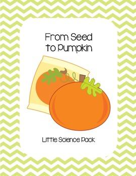 LittlePumpkinSciencePack