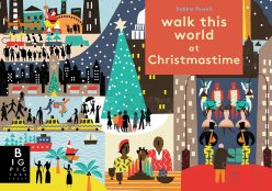 WalkThisWorldAtChristmas