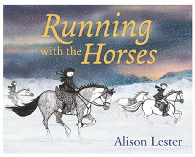 runningwiththehorsesbookcover.jpg