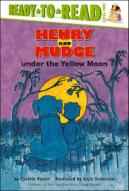 HenryandMudgeUndertheYellowMoon