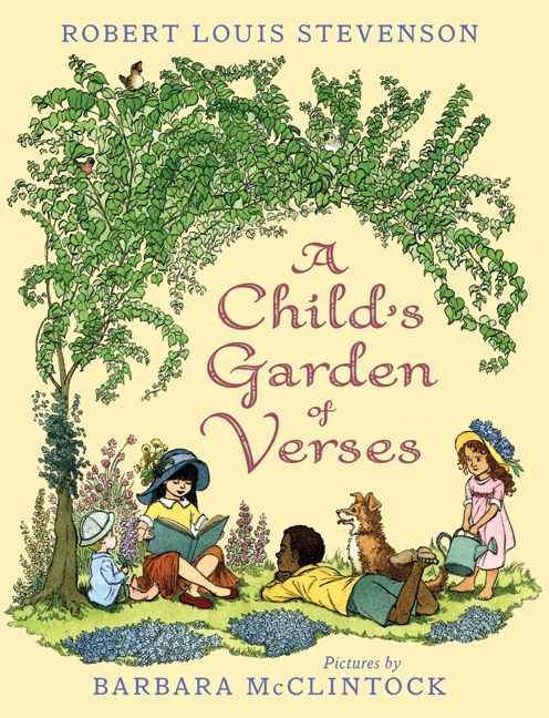 A Child's Garden of Verses.jpg